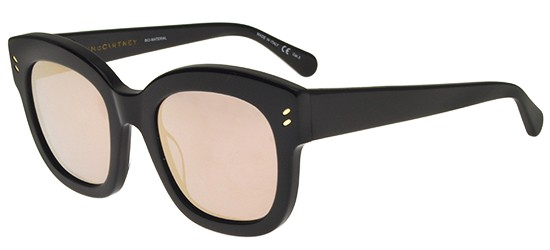 Stella McCartney SC0026S