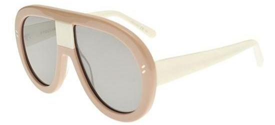 Stella McCartney SC0032S