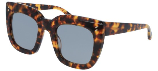 Stella McCartney SC0033S