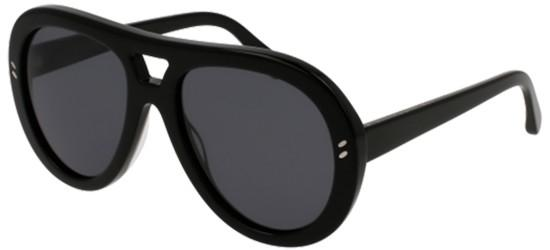 Stella McCartney SC0035S