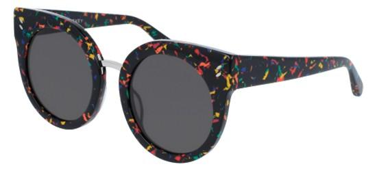 Stella McCartney SC0036S