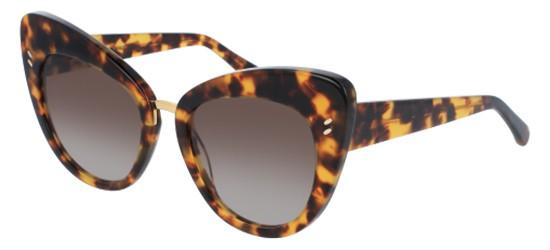 Stella McCartney SC0037S