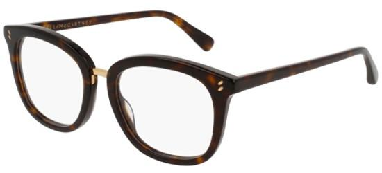 Stella McCartney SC0040O