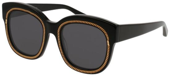 Stella McCartney SC0041S