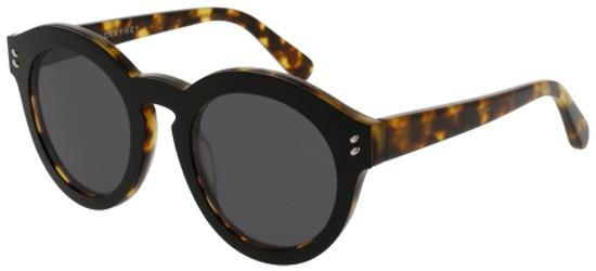 Stella McCartney SC0046S