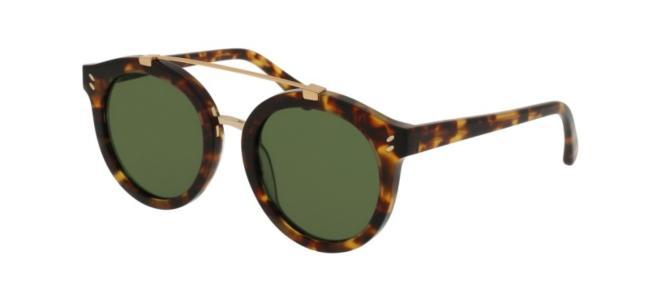 Stella McCartney solbriller SC0054S