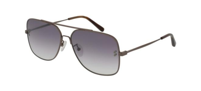 Stella McCartney SC0055S