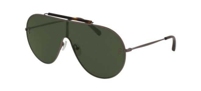 Stella McCartney sunglasses SC0056S