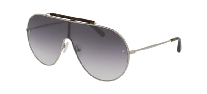 Stella McCartney SC0056S
