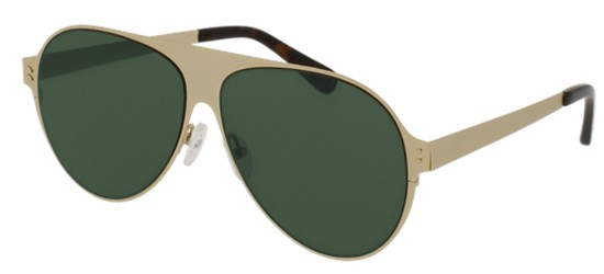 Stella McCartney SC0057S