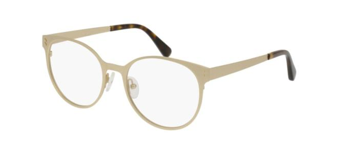 Stella McCartney SC0062O