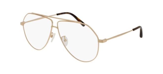 Stella McCartney eyeglasses SC0063O