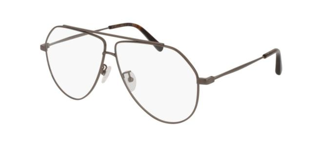 Stella McCartney eyeglasses SC0063O