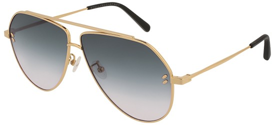 Stella McCartney SC0063S