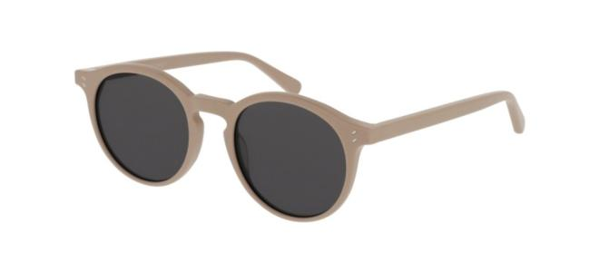 Stella McCartney SC0069S