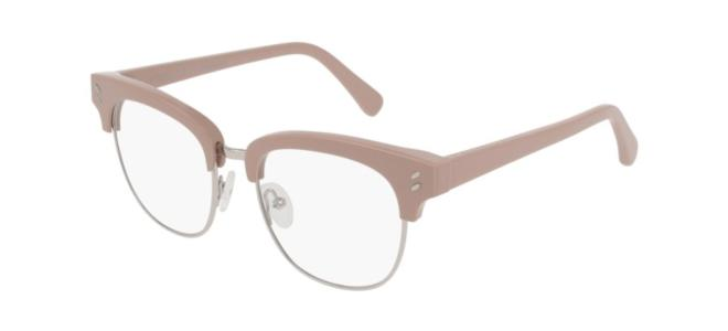 Stella McCartney SC0073O