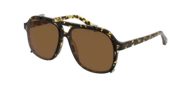 Stella McCartney SC0076S