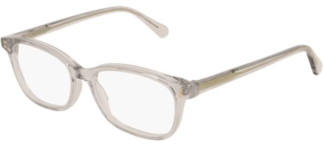 Stella McCartney briller SC0078O