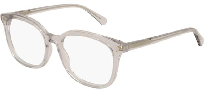 Stella McCartney SC0080O