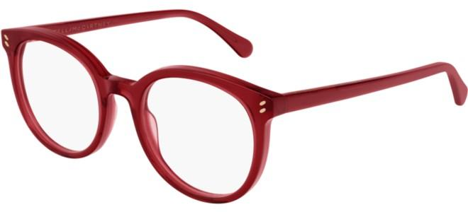 Stella McCartney SC0081O
