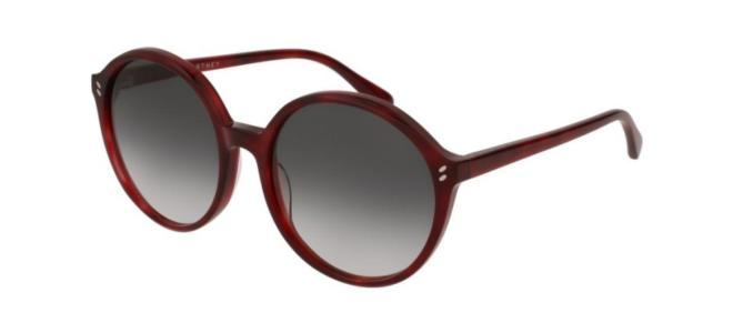 Stella McCartney SC0084S