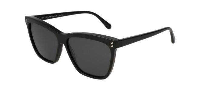 Stella McCartney SC0085S