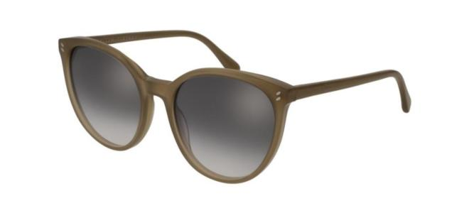 Stella McCartney SC0086S