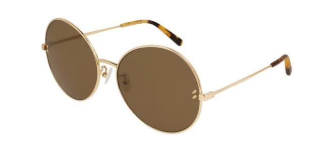 Stella McCartney zonnebrillen SC0087S