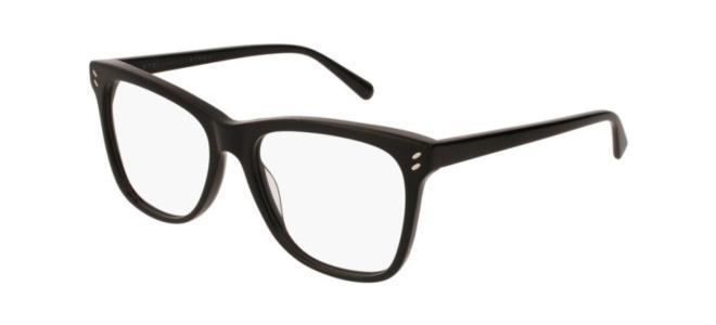 Stella McCartney eyeglasses SC0088O