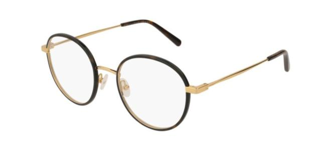 Stella McCartney SC0091O