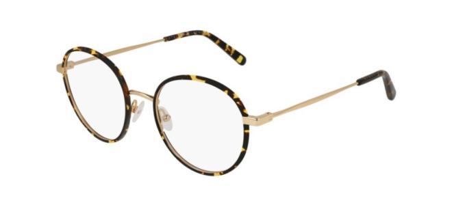 Stella McCartney eyeglasses SC0091O