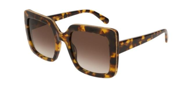 Stella McCartney SC0093S