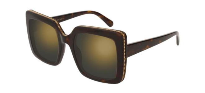 Stella McCartney solbriller SC0093S