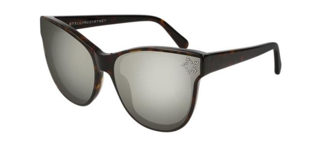 Stella McCartney SC0100S