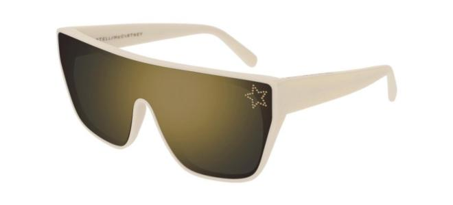 Stella McCartney SC0101S
