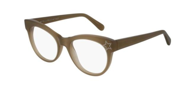 Stella McCartney SC0103O