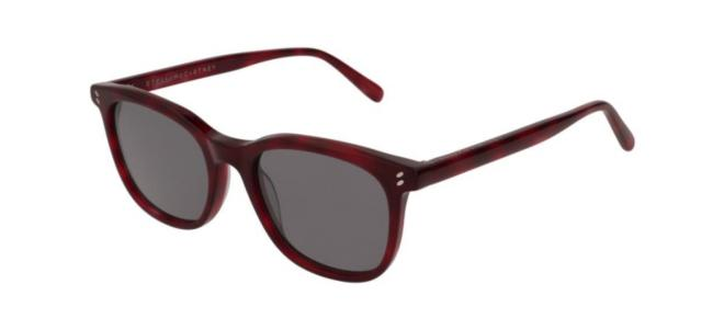 Stella McCartney SC0104S