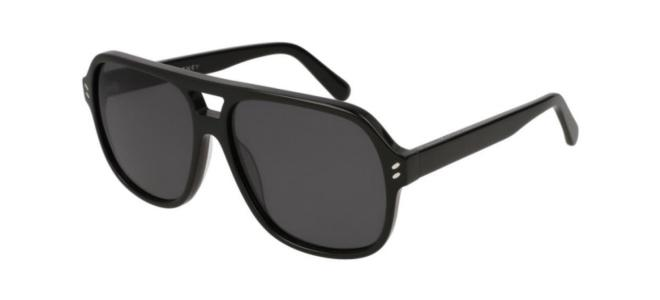 Stella McCartney SC0106S