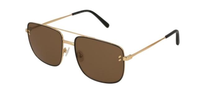Stella McCartney SC0107S