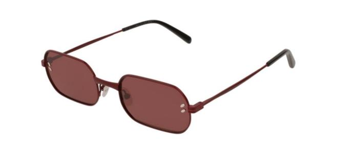 Stella McCartney SC0108S