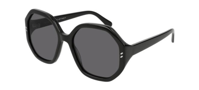 Stella McCartney SC0117S