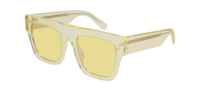 Stella McCartney SC0119S