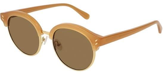 Stella McCartney SC0120S