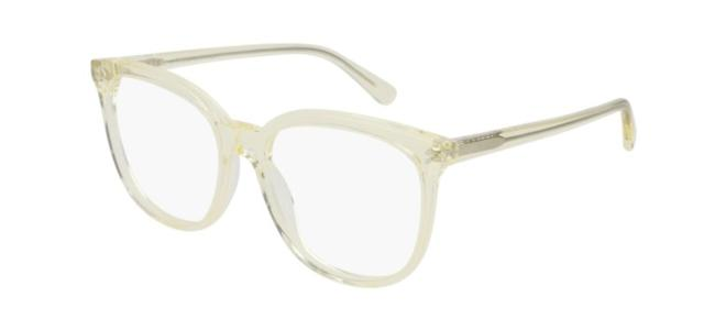 Stella McCartney SC0121O