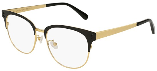 Stella McCartney SC0123O
