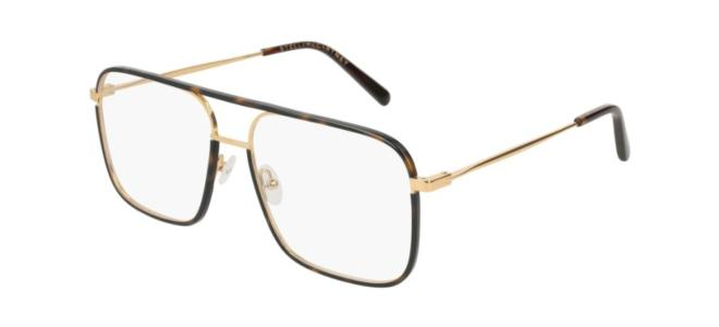 Stella McCartney eyeglasses SC0124O