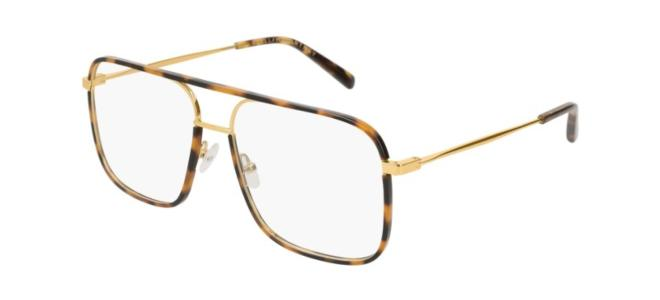 Stella McCartney SC0124O