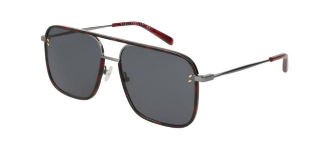 Stella McCartney SC0124S