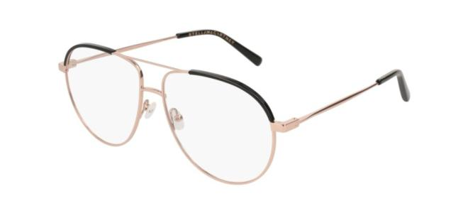 Stella McCartney briller SC0125O
