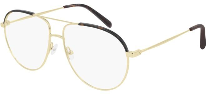 Stella McCartney SC0125O